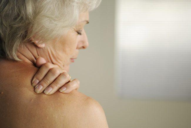 Fakta Mengejutkan Tentang Penyakit Lupus
