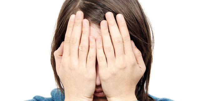 Fakta-fakta Tentang Penyakit Lupus