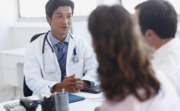 Mendiagnosis Penyakit Lupus
