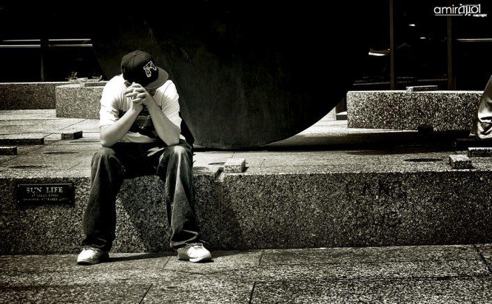 Resiko Lupus Hampir 3 Kali Lipat Setelah Trauma