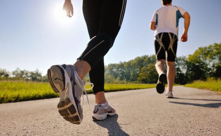 Olahraga Untuk Penderita Lupus Dan Pencegahan Resiko