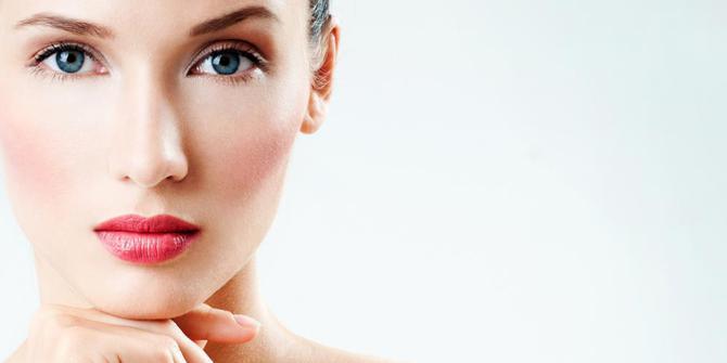 Perawatan Kulit Untuk Penderita Lupus