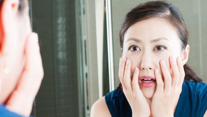 Angka Tinggi Studi Lupus Ternyata Banyak Yang Salah!