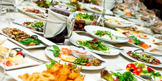 Makanan Yang Tepat Untuk Penderita Lupus