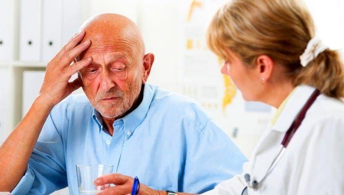 Apakah Lupus Tingkatkan Resiko Demensia