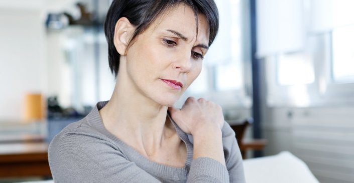 Beberapa Blog Yang Menyediakan Banyak Bacaan Untuk Lupus