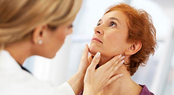 Lupus, Salah Satu Penyebab Kematian Pada Wanita Muda