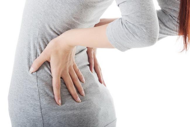 Probiotik Bagus Untuk Radang Ginjal Penderita Lupus