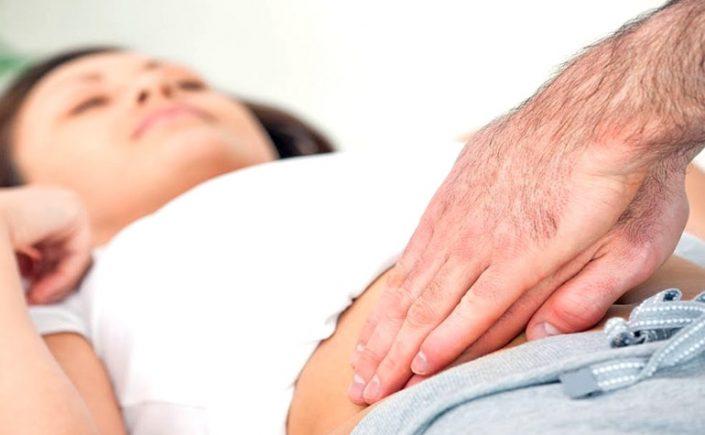 Appendektomi Pada Wanita Muda Beresiko Terkena Lupus