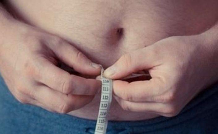 Obesitas Pada Penderita Lupus Meningkatkan Depresi Lebih