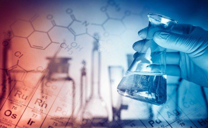 Tanda Genetik Lupus Banyak Diidentifikasi Penemuan Terbaru
