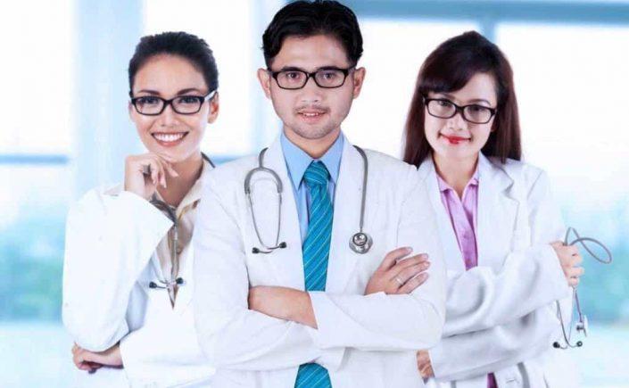 Perbedaan Psoriasis dan Lupus