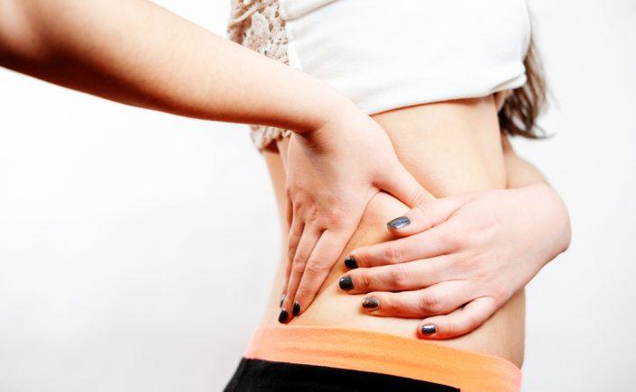 Molekul Lemak Alami Beri Bantu Penderita Lupus